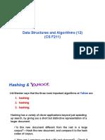 DSA - L12 (1).ppt