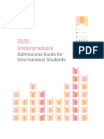 Admissions_Guide_for_Undergraduate_Fall_2020.pdf