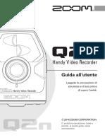 zoom-q2n-it.pdf