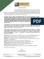 Comunicazione-COVID-19-Coronavirus-2