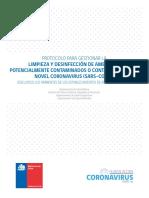 Protocolo_limpieza_y_desinfecci_n_coronavirus_SARS_COV_2__1584676859
