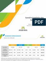 Sumário_Estatístico_2018_1º_Semestre.pdf