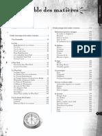 DEMO_ADC_1890_livre_2_londres.pdf