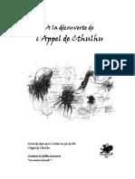 decouverte_adc.pdf