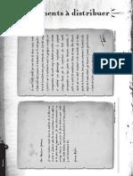 ADC_1890_Aides_de_jeu.pdf