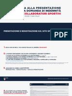 Guida_alla_presentazione_della_domanda_di_indennità_p_er_collaboratori.pdf
