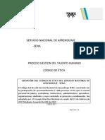 Codigo-de-Etica-del-Servicio-Nacional-de-Aprendizaje-Sena2