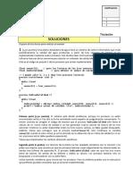 Soluciones 20110429 Parcial