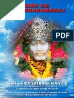 Sai+Sahasranamavali+in+Sanskrit+-+English+Language+With+Meaning