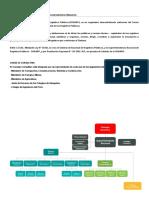 Tema 2 Derecho Registral.docx