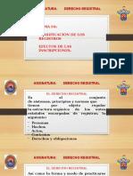 Tema 4A Derecho Registral.pptx