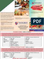 Culinary-19-updated