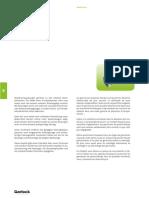 Kapitel-5-Packungen.pdf