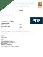 IPC206218