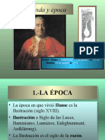2937522-HUME.ppt