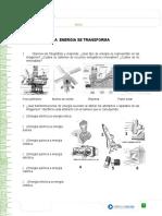 articles-25461_recurso_docx ciencias 6