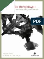 El Test de Rorschach Introduccion a su estudio y utilizacion.pdf