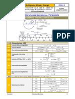 FORMULARIO_VIBRACIONES.pdf