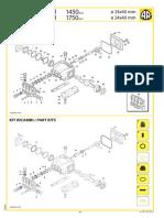 Annovi Reverberi - bomba 23384-2.pdf