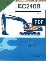 MANUAL RETRO VOLVO EC240B.pdf