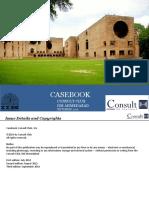 IIMA Casebook 16-17.pdf