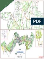 Ciclovia_mapa2.pdf