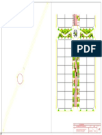 Ciclovia_mapa3.pdf