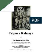 tripurakamtantra.pdf