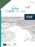 Cordoba Califal 1000.pdf