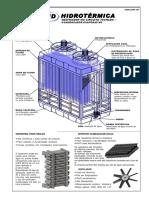 asp-cd-rcf.pdf