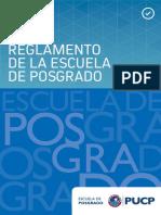 REGLAMENTO_POSGRADO.pdf