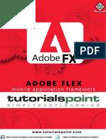 flex_tutorial.pdf