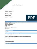 Modelo de Informe Psicopedagógico.docx.docx