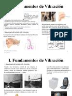 clase_1_fundamentos_de_vibracion