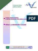 MODULO 1 - CALIDAD.pdf