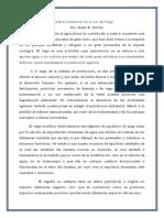 Equilibrio Ambiental en el Uso del Riego.docx