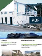 sismologia.ppt