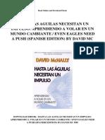 hasta-las-aguilas-necesitan-un-impulso-aprendiendo-a-volar-en-un-mundo-cambiante-even-eagles-need-a-push-spanish-edition-by-david-mc.pdf