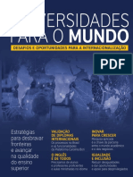 publicacao_final_-_universidades_para_o_mundo_2