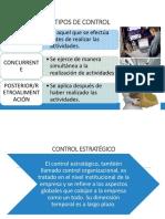 Tipos de control bitacora 29 _18-03-2020.pdf