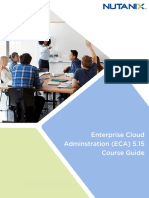ECA-5_15-Course-Guide A.1.pdf