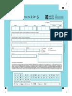 Cuestionario CASEN 2015.pdf