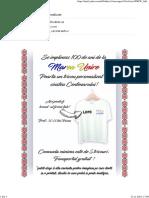Yahoo Mail - Centenarul I Tricouri personalizate.pdf