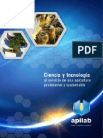 Catalogo_Apilab_ESP_INT.pdf
