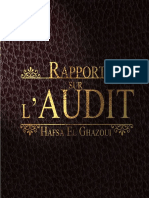 rapportsurlafonctiondelaudit-131216102907-phpapp02.pdf