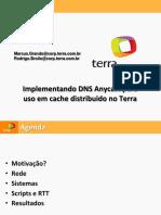 05-Terra-Anycast.pdf