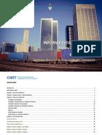Info.Est.2015_Red_FFCC_CARGAS.compressed_0