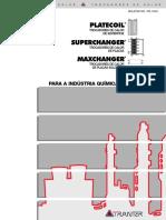 TIS-104C Portuguese.pdf