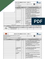 05 - APR- Execução de escavação mecanizada, manual e regularização de piso.xls