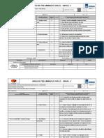 17 - APR- Carga-Descarga manual de materiais.xls